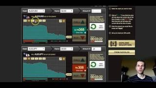 Binary Options Pro Signals Review 2016