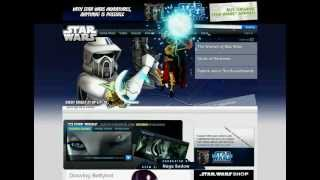 Star Wars Miniatures - Jedi Academy Takeover Thumbnail