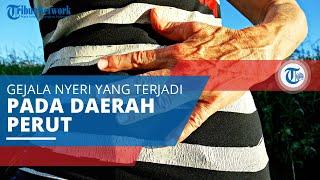 Penjelasan Dokter Soal Nyeri Saat BAB Usai Jalani Operasi Bagian Perut.