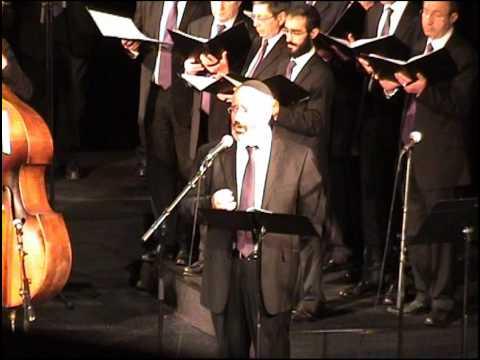 Moshé Haim Braun