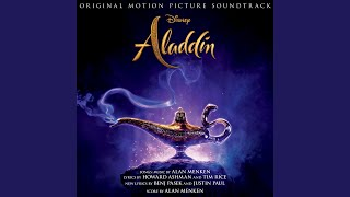 A Whole New World MP3