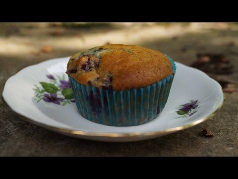 camille-cuisine-|-recette-de-muffins-aux-framboises-fraîches
