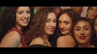 Смотреть клип Boomdabash Ft. Cupido & Portusclan El Tigre - Que Te Enamores