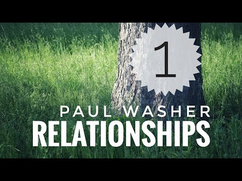 dating courtship and marriage paul washer