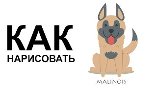 Картинки собака. КАК НАРИСОВАТЬ СОБАКУ карандашом поэтапно(Как нарисовать собаку поэтапно карандашом для начинающих за короткий промежуток времени. http://youtu.be/MAeC_57Sx1g..., 2015-06-25T07:58:11.000Z)