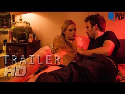 Boom! - Sex mit der Ex (HD Trailer Deutsch)