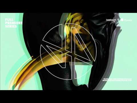 Premiere: Claptone - The Music Got Me (Justin Martin Remix)
