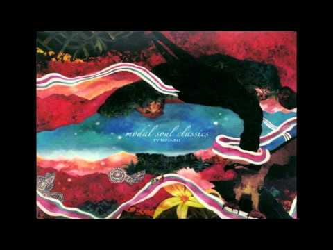 Nujabes - Winter lane . Track 05