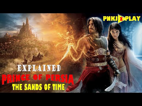 prince-of-persia:-the-sands-of-time-movie-explained-in-hindi-|-pnkjzplay