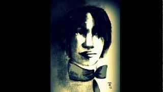 Un Dernier Blues - Patricia Kaas