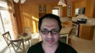 Ahmed Moualek démasque Raton Obscur et réclame son fichage niveau S