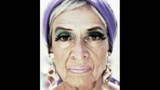 มีเมียแก่ - พรชัย ส่งแสง