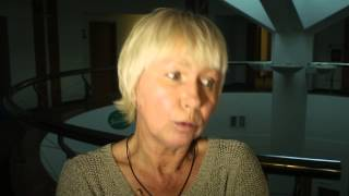 Ксения Стриж о том, что изменить в России  #ЯтакДУМАЮ Сеня Кайнов Seny Kaynov #SENYKAY