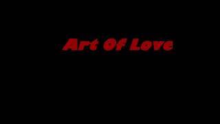 ART OF LOVE -DINAMICA MENTALE
