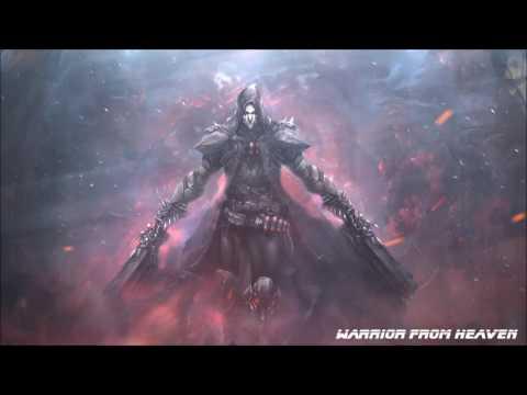 Max Music- Hollywood Trailer (2016 Epic Vengeful Modern Hybrid Action)