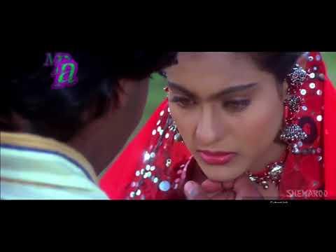 Ajay Devgan gana song HD