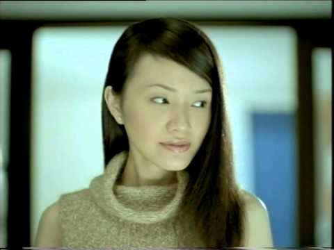 Singapore Cable Vision TVC