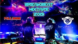 download lagu dj breakbeat terbaru 2019