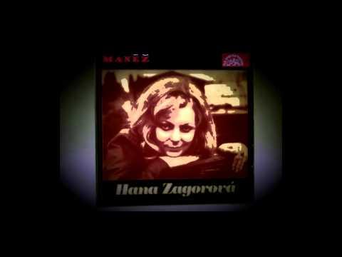 LP  Manéž  Hana Zagorová 2015 frameplus