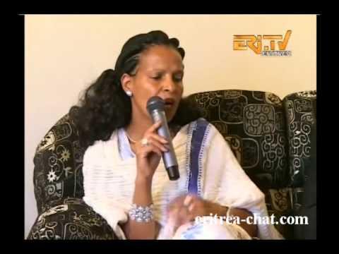 Eritrean Finot Hiwot - Sdrabet Ato Yemanen Mis Weseron Nigistin