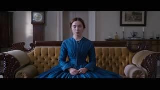 Lady Macbeth (Florence Pugh Historical Drama) - Official HD Teaser Trailer
