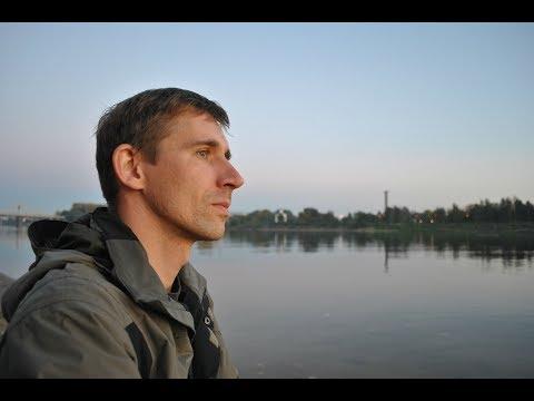 Россия: отсидеть за репост   «Донбасc.Реалии»