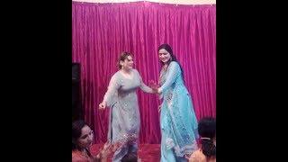 vuclip Dr aima khan hot mujra sexy stage dance Multani