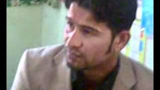 زواج الشواذ في العراق \ أخر زمن