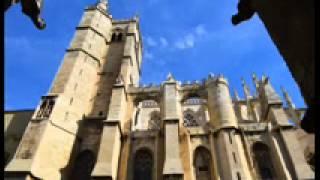 Languedoc-Roussillon ; Aude,PyreneesOrientales, découverte RVPB