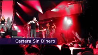 Charanga Habanera - Se sufre pero se goza 2013 (ALBUM MIX)