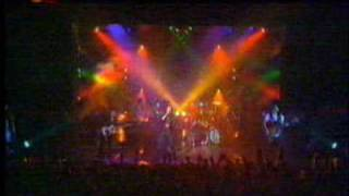 Simple Minds - Live At The Olympia Paris, Someone Somewhere in Summertime