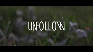 UNFOLLOW - นิทานดอกไม้  [Official Audio]