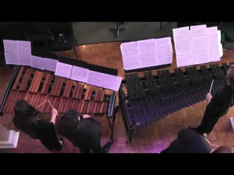 Locomotive Music (1993) by Robert Constable