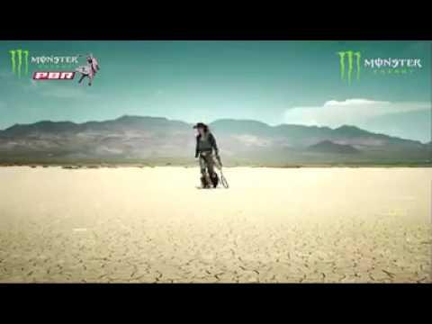 Monster Energy PBR - Final da Etapa Divinópolis