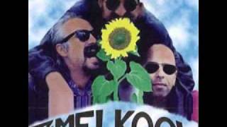 Watch Zmelkoow Primavera video