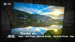 Wetterbild ZDF MoMa Zeppelinbild 1.Juni 2015