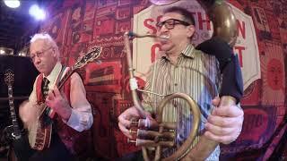 My Gal Sal - Jazz Band