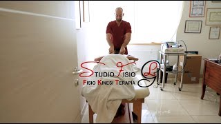 Donati Films x Studio Fisio LG