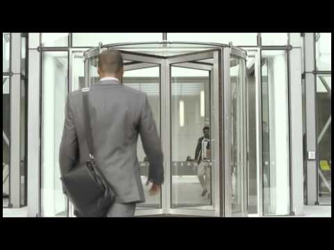 Condeco Meeting Room Booking (subtitled in Japanese)