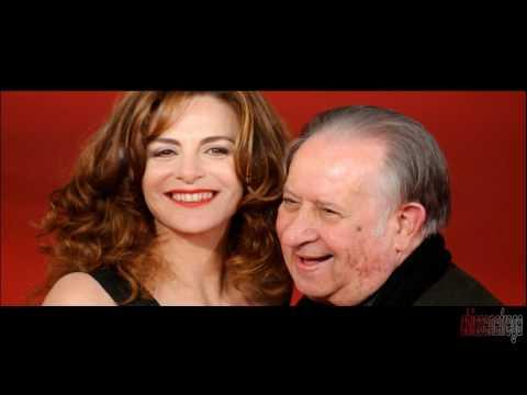 Caterina Varzi, chi è la futura moglie di Tinto Brass