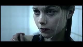 Bushido - Eine Geschichte (Musikvideo) (Remix)