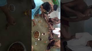 2017 happy diwali HD video tuknu