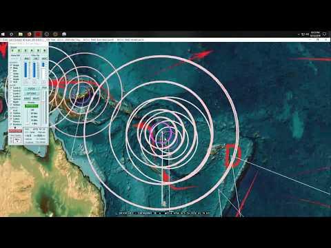 10-13-2018-new-deep-large-earthquake-m6-7-earthquake-watch-next-7-10-days