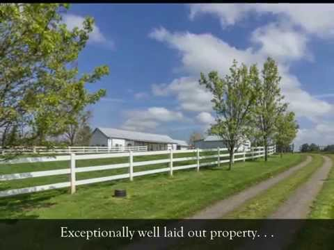 Charming Canby Oregon Central Point Road Farm For Sale