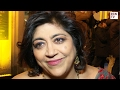 Gurinder Chadha Interview Viceroy's House & Asian Inspiration