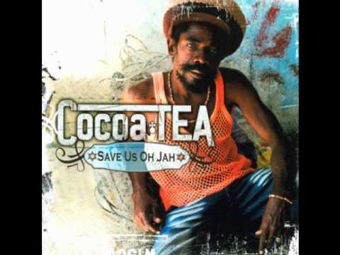 Cocoa Tea - I've Lost My Sonia