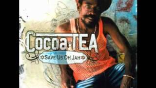Cocoa Tea - I