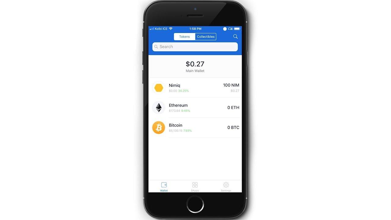 cum să retragi bitcoinii prin eofinanțare