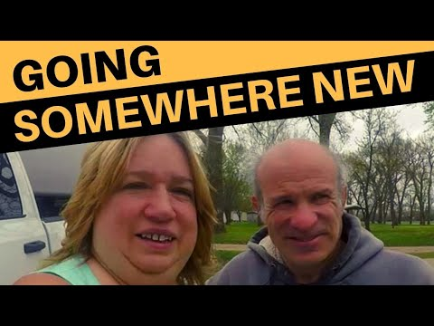 going-somewhere-new