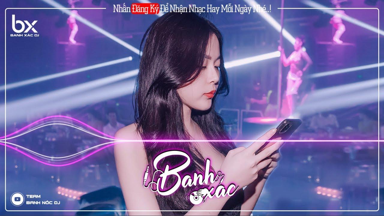 Mixtape 2021 - Bang Bang Bang Remix - Full Track Ars Cực Hot Tiktok Vol.3 - Banh Xác DJ